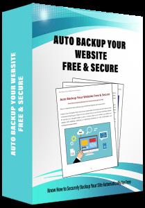 AutoBackupYourWebsiteFree_Secure